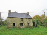 French property for sale in ST JEAN LA POTERIE, Morbihan - €141,000 - photo 2