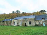 French property for sale in ST JEAN LA POTERIE, Morbihan - €141,000 - photo 10