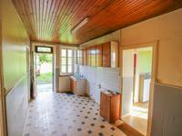 French property for sale in TERSANNES, Haute Vienne - €66,000 - photo 2