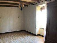 French property for sale in LA CROIX SUR GARTEMPE, Haute Vienne - €93,500 - photo 6