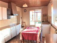 French property for sale in LA CROIX SUR GARTEMPE, Haute Vienne - €104,500 - photo 3