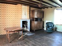French property for sale in LA CROIX SUR GARTEMPE, Haute Vienne - €93,500 - photo 8