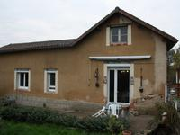 French property, houses and homes for sale inLA CROIX SUR GARTEMPEHaute_Vienne Limousin