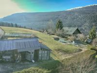 French property for sale in AILLON LE VIEUX, Savoie - €56,000 - photo 4