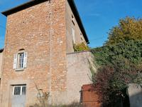 French property for sale in LEYNES, Saone et Loire - €262,000 - photo 2