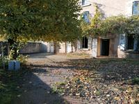 French property, houses and homes for sale inLEYNESSaone_et_Loire Bourgogne