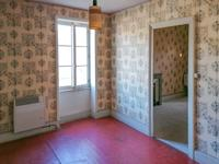 French property for sale in LEYNES, Saone et Loire - €262,000 - photo 6