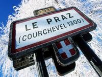 French property, houses and homes for sale inST BON TARENTAISESavoie French_Alps