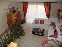 Maison à vendre à Near Gignac, Herault, Languedoc_Roussillon, avec Leggett Immobilier