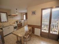 French property for sale in AILLON LE VIEUX, Savoie - €499,000 - photo 8