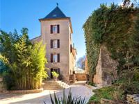 chateau for sale in ROUJANHerault Languedoc_Roussillon