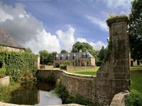 French property, houses and homes for sale inPLOUNEVEZ MOEDECCotes_d_Armor Brittany