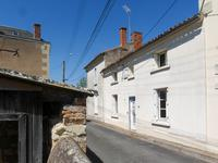 French property for sale in ARGENTON L EGLISE, Deux Sevres - €59,000 - photo 10