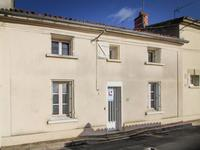 houses and homes for sale inARGENTON L EGLISEDeux_Sevres Poitou_Charentes