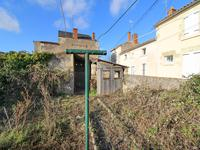 French property for sale in ARGENTON L EGLISE, Deux Sevres - €59,000 - photo 8