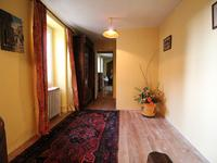 French property for sale in USSEAU, Vienne - €130,800 - photo 5