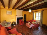 French property for sale in USSEAU, Vienne - €130,800 - photo 2