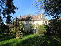 French property for sale in USSEAU, Vienne - €130,800 - photo 9