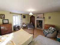 French property for sale in USSEAU, Vienne - €130,800 - photo 6