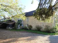 French property for sale in USSEAU, Vienne - €130,800 - photo 10