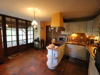 French property for sale in USSEAU, Vienne - €130,800 - photo 3