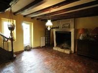 French property for sale in USSEAU, Vienne - €130,800 - photo 4