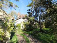 French property, houses and homes for sale inUSSEAUVienne Poitou_Charentes