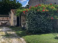 French property for sale in ARCHIAC, Charente Maritime - €172,800 - photo 2