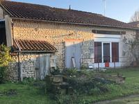 French property for sale in ARCHIAC, Charente Maritime - €172,800 - photo 7
