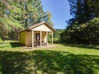 French property for sale in FIRBEIX, Dordogne - €291,500 - photo 4