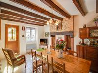 French property for sale in FIRBEIX, Dordogne - €291,500 - photo 5