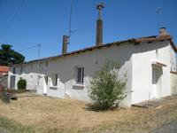 French property, houses and homes for sale inL ABSIEDeux_Sevres Poitou_Charentes