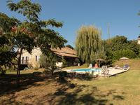 French property, houses and homes for sale inDOUZAINSLot_et_Garonne Aquitaine