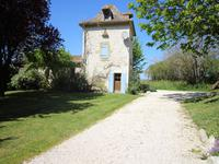 French property for sale in DOUZAINS, Lot et Garonne - €825,000 - photo 3
