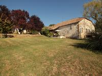 French property for sale in DOUZAINS, Lot et Garonne - €825,000 - photo 5