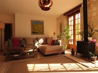 French property for sale in DOUZAINS, Lot et Garonne - €825,000 - photo 8