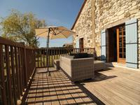 French property for sale in DOUZAINS, Lot et Garonne - €825,000 - photo 6
