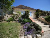 French property for sale in DOUZAINS, Lot et Garonne - €825,000 - photo 2