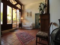 French property for sale in DOUZAINS, Lot et Garonne - €825,000 - photo 10