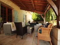 French property for sale in DOUZAINS, Lot et Garonne - €825,000 - photo 7