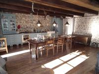 French property for sale in AUZANCES, Creuse - €194,400 - photo 7