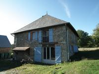 French property for sale in AUZANCES, Creuse - €194,400 - photo 2