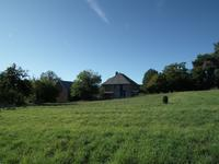 French property for sale in AUZANCES, Creuse - €194,400 - photo 3