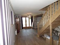 French property for sale in AUZANCES, Creuse - €194,400 - photo 9