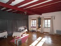 French property for sale in AUZANCES, Creuse - €194,400 - photo 10