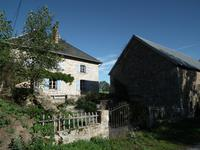 French property for sale in AUZANCES, Creuse - €194,400 - photo 5