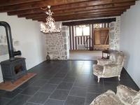 French property for sale in AUZANCES, Creuse - €194,400 - photo 6