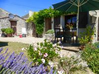French property for sale in ST MANDE SUR BREDOIRE, Charente Maritime - €168,480 - photo 10
