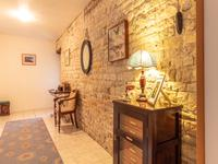French property for sale in ST MANDE SUR BREDOIRE, Charente Maritime - €168,480 - photo 5