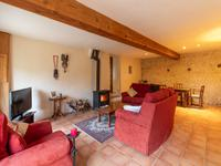 French property for sale in ST MANDE SUR BREDOIRE, Charente Maritime - €168,480 - photo 3